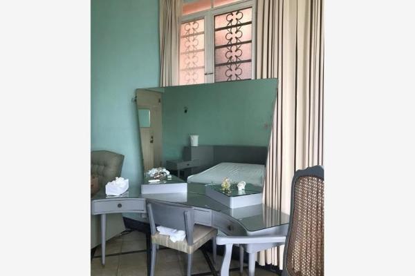 Foto de casa en venta en s/n , méxico, mérida, yucatán, 9977954 No. 11