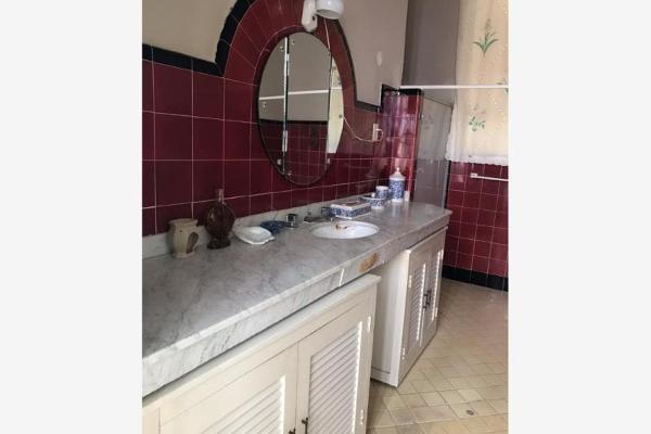 Foto de casa en venta en s/n , méxico, mérida, yucatán, 9977954 No. 13