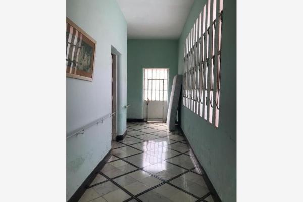 Foto de casa en venta en s/n , méxico, mérida, yucatán, 9977954 No. 14