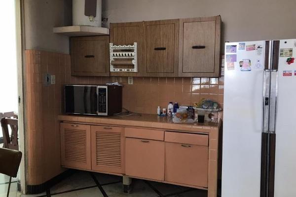 Foto de casa en venta en s/n , méxico, mérida, yucatán, 9977954 No. 15
