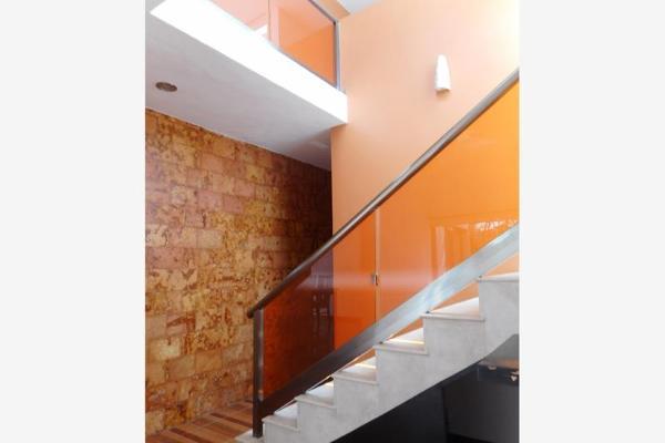 Foto de casa en venta en s/n , méxico norte, mérida, yucatán, 9959022 No. 03