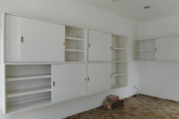 Foto de casa en venta en s/n , méxico norte, mérida, yucatán, 9959022 No. 04