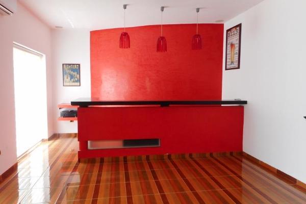 Foto de casa en venta en s/n , méxico norte, mérida, yucatán, 9959022 No. 09