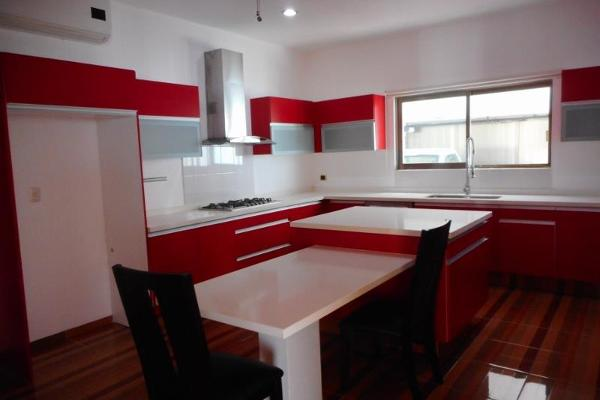 Foto de casa en venta en s/n , méxico norte, mérida, yucatán, 9959022 No. 14