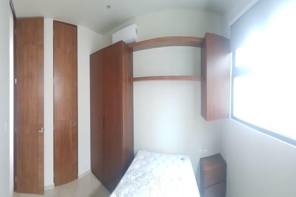 Foto de departamento en venta en s/n , méxico norte, mérida, yucatán, 9971131 No. 09
