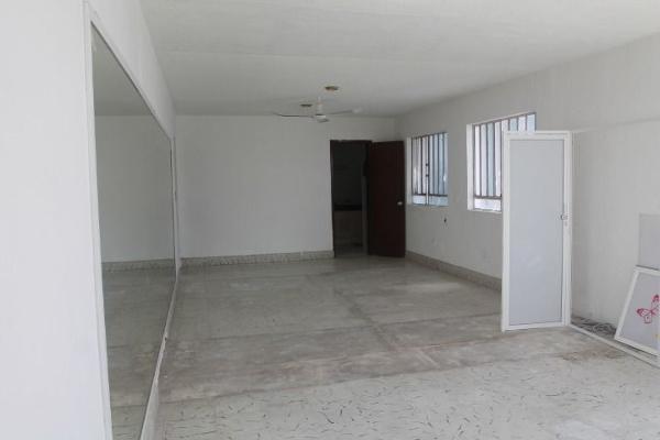 Foto de casa en venta en s/n , miguel alemán, mérida, yucatán, 9961297 No. 02