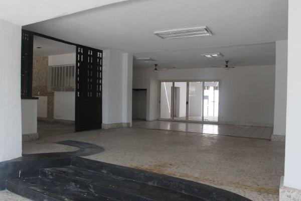 Foto de casa en venta en s/n , miguel alemán, mérida, yucatán, 9961297 No. 06