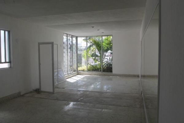 Foto de casa en venta en s/n , miguel alemán, mérida, yucatán, 9961297 No. 10
