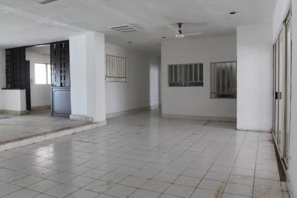 Foto de casa en venta en s/n , miguel alemán, mérida, yucatán, 9961297 No. 15