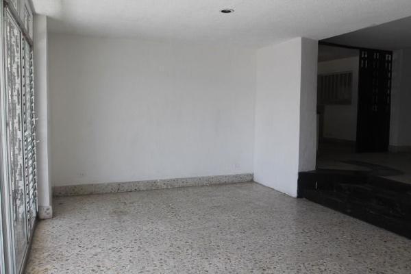Foto de casa en venta en s/n , miguel alemán, mérida, yucatán, 9961297 No. 19