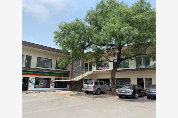 Foto de edificio en venta en s/n , miguel hidalgo, apodaca, nuevo león, 10144385 No. 02