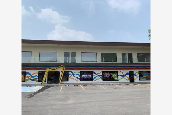 Foto de edificio en venta en s/n , miguel hidalgo, apodaca, nuevo león, 10144385 No. 03