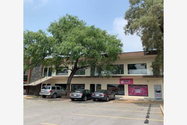 Foto de edificio en venta en s/n , miguel hidalgo, apodaca, nuevo león, 10144385 No. 04