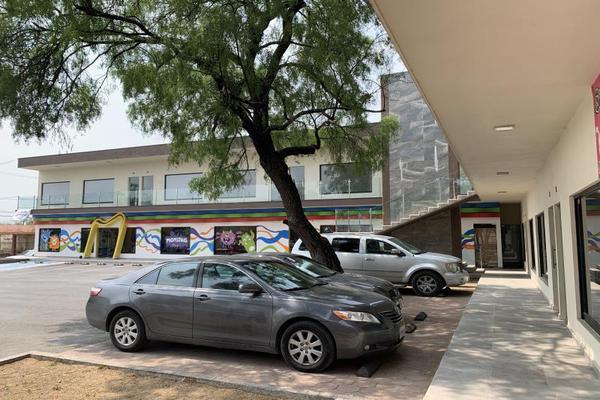 Foto de edificio en venta en s/n , miguel hidalgo, apodaca, nuevo león, 10144385 No. 05