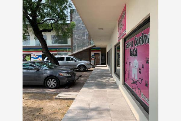 Foto de edificio en venta en s/n , miguel hidalgo, apodaca, nuevo león, 10144385 No. 06
