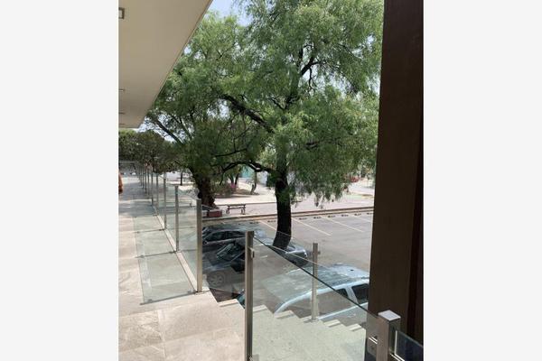 Foto de edificio en venta en s/n , miguel hidalgo, apodaca, nuevo león, 10144385 No. 07