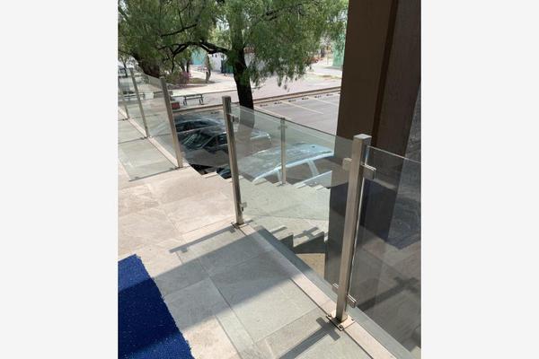 Foto de edificio en venta en s/n , miguel hidalgo, apodaca, nuevo león, 10144385 No. 08
