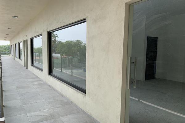Foto de edificio en venta en s/n , miguel hidalgo, apodaca, nuevo león, 10144385 No. 11