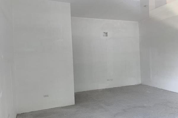 Foto de edificio en venta en s/n , miguel hidalgo, apodaca, nuevo león, 10144385 No. 12