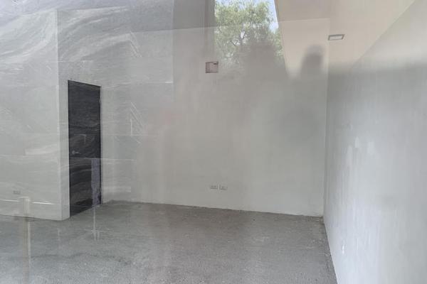 Foto de edificio en venta en s/n , miguel hidalgo, apodaca, nuevo león, 10144385 No. 13