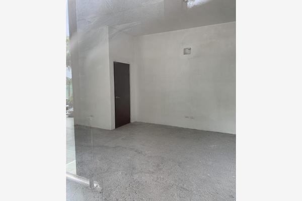 Foto de edificio en venta en s/n , miguel hidalgo, apodaca, nuevo león, 10144385 No. 14