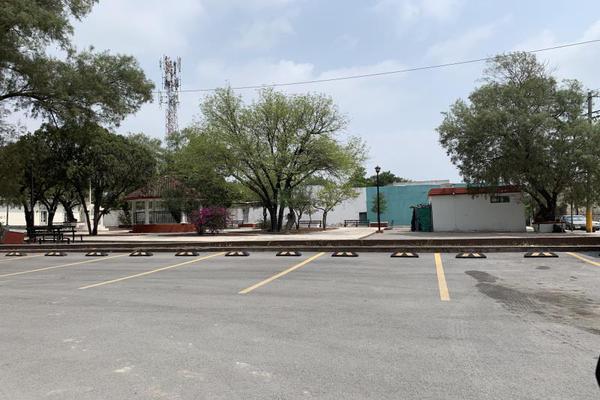 Foto de edificio en venta en s/n , miguel hidalgo, apodaca, nuevo león, 10144385 No. 15