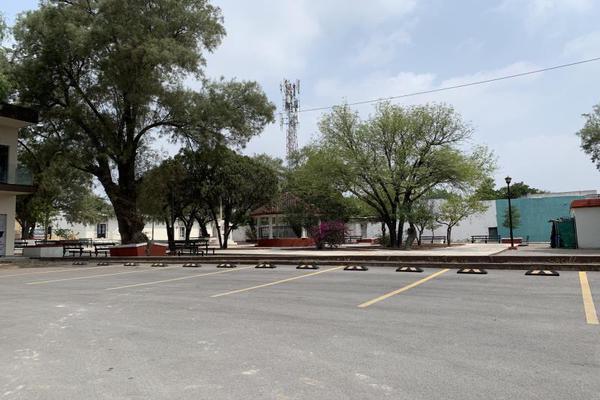 Foto de edificio en venta en s/n , miguel hidalgo, apodaca, nuevo león, 10144385 No. 16