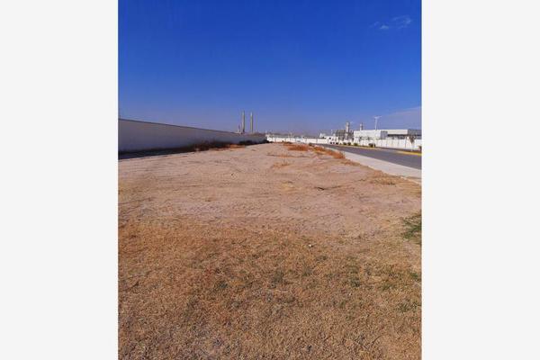 Foto de terreno habitacional en venta en s/n , miguel hidalgo, gómez palacio, durango, 19534137 No. 06