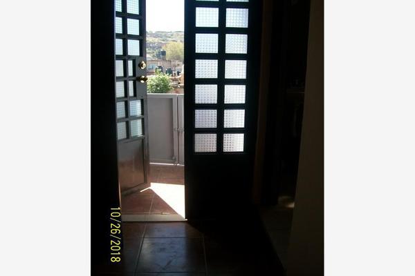 Foto de casa en venta en s/n , minero napoleón gómez sada, durango, durango, 9992507 No. 05