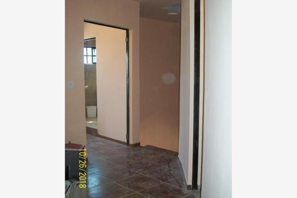 Foto de casa en venta en s/n , minero napoleón gómez sada, durango, durango, 9992507 No. 09