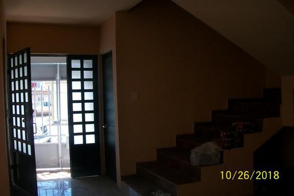 Foto de casa en venta en s/n , minero napoleón gómez sada, durango, durango, 9992507 No. 10