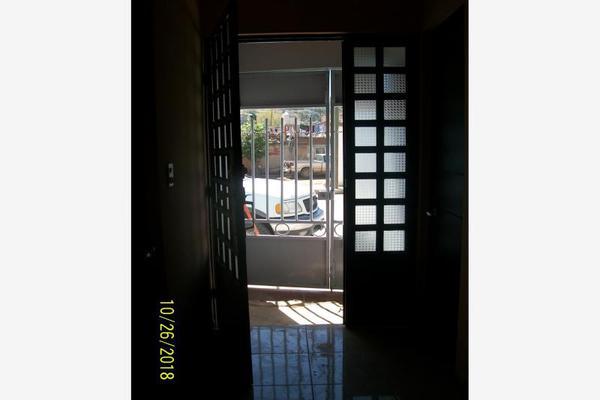 Foto de casa en venta en s/n , minero napoleón gómez sada, durango, durango, 9992507 No. 11