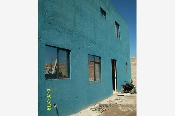 Foto de casa en venta en s/n , minero napoleón gómez sada, durango, durango, 9992507 No. 15