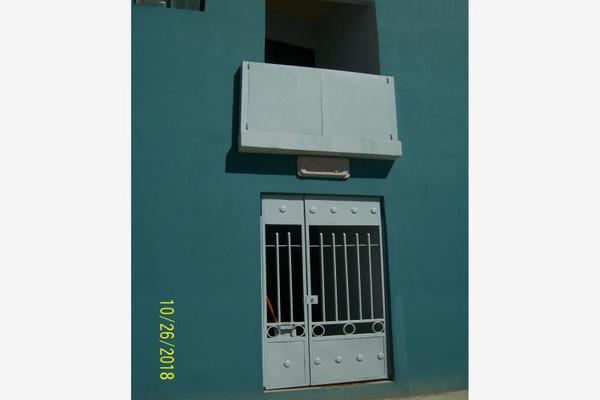 Foto de casa en venta en s/n , minero napoleón gómez sada, durango, durango, 9992507 No. 17