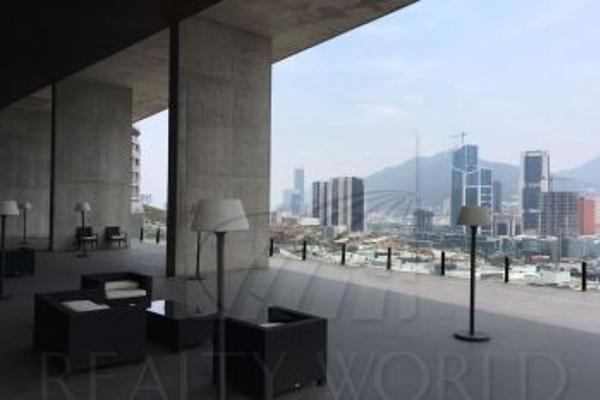 Foto de casa en venta en s/n , mirador del campestre, san pedro garza garcía, nuevo león, 5864017 No. 15