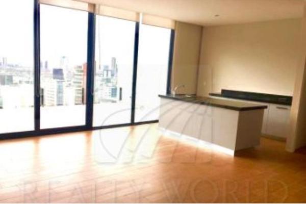 Foto de departamento en venta en s/n , mirador del campestre, san pedro garza garcía, nuevo león, 9956904 No. 05