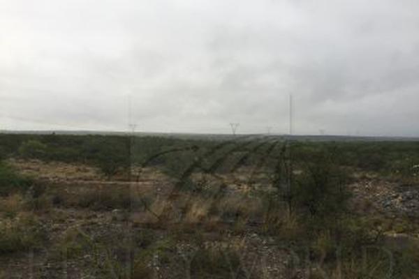 Foto de terreno comercial en venta en s/n , mirador, monterrey, nuevo león, 4680768 No. 03