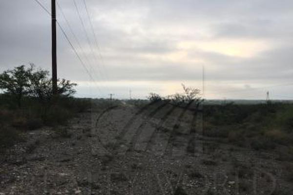 Foto de terreno comercial en venta en s/n , mirador, monterrey, nuevo león, 4680768 No. 05