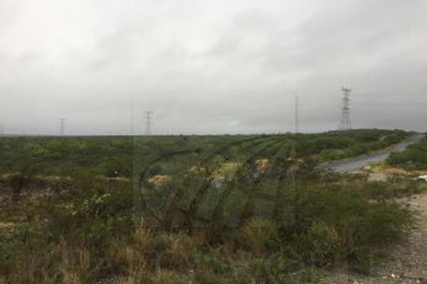 Foto de terreno comercial en venta en s/n , mirador, monterrey, nuevo león, 4680768 No. 06