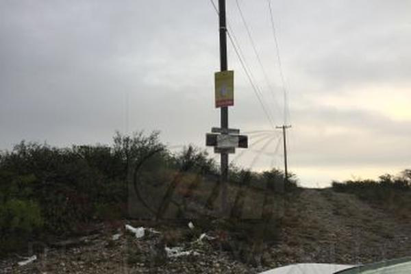 Foto de terreno comercial en venta en s/n , mirador, monterrey, nuevo león, 4680768 No. 07