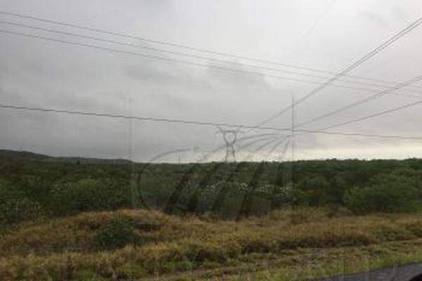 Foto de terreno comercial en venta en s/n , mirador, monterrey, nuevo león, 4680768 No. 08