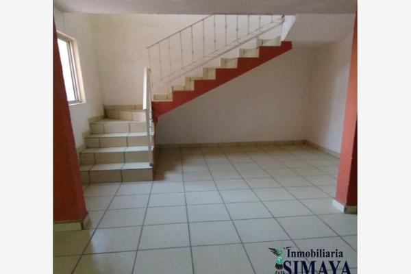 Foto de casa en venta en s/n , miramar, la paz, baja california sur, 6168290 No. 10