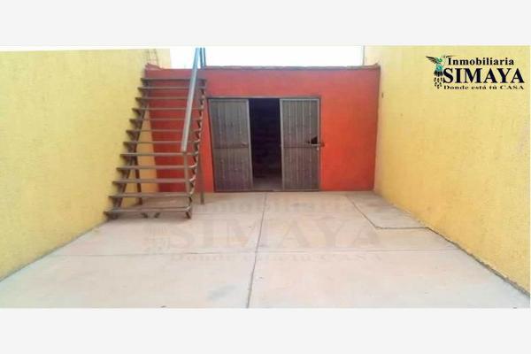 Foto de casa en venta en s/n , miramar, la paz, baja california sur, 6168290 No. 14