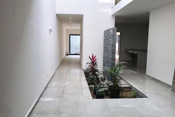 Foto de casa en venta en s/n , mirasierra 3er sector, san pedro garza garcía, nuevo león, 9985953 No. 06