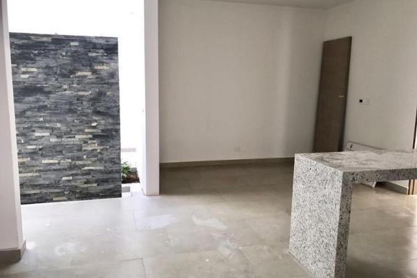 Foto de casa en venta en s/n , mirasierra 3er sector, san pedro garza garcía, nuevo león, 9985953 No. 03