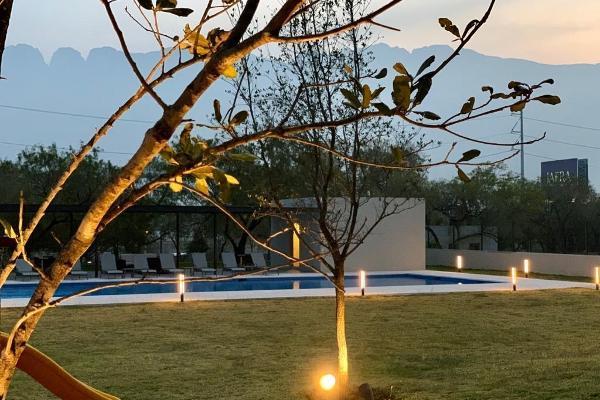 Foto de departamento en venta en s/n , miravalle, monterrey, nuevo león, 9983170 No. 11