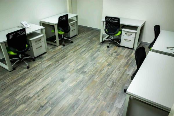Foto de oficina en renta en s/n , miravalle, tuxtla gutiérrez, chiapas, 5674516 No. 01