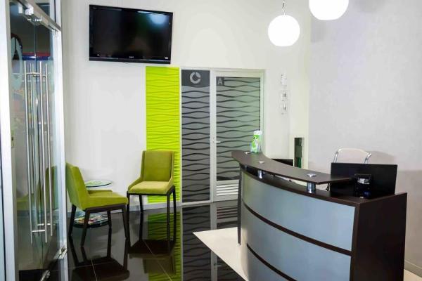 Foto de oficina en renta en s/n , miravalle, tuxtla gutiérrez, chiapas, 5674516 No. 03
