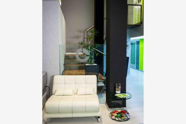Foto de oficina en renta en s/n , miravalle, tuxtla gutiérrez, chiapas, 5674516 No. 04
