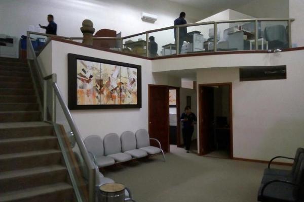 Foto de oficina en renta en s/n , miravalle, tuxtla gutiérrez, chiapas, 5674516 No. 05